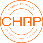 Community Health Accreditation Program