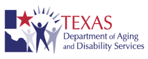 Texas Department Of Aging And Disability Services