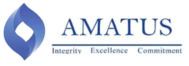 Amatus Health Care
