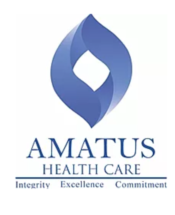 Amatus Health Care